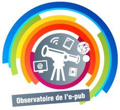 Observatoire de l'e-pub : les chiffres clés de la publicité digitale en 2016 - Blog du Modérateur