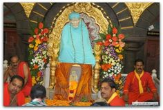 Shirdi Wale Baba - Hum Sai Ke Deewane Hai ~ Shirdi Sai Baba Bhajan Mala