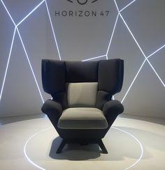 Maison & Objet 2016 Horizon 47