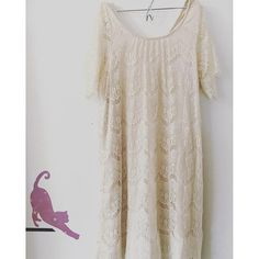 Brand-Soul Berry, size-small, fits like a small-beautiful ivory lacy fringe flapper dress -$20.00 free shipping- link in bio                     Payment via PayPal only. Purchases are shipped within 1-3 business days of payment via Japanese Standard Air Mail with no tracking unless notified to add tracking for additional cost. Air mail usually takes 7-10 days to arrive   Returns accepted-buyers responsible for return shipping