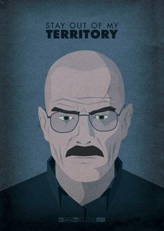 http://www.fanactu.com/recycle_bin/series_tv/301/2/11/affiches-breaking-bad-2x10-introspection.html