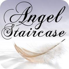 Meditations - Angel Staircase Meditations from Google Play Store $Free