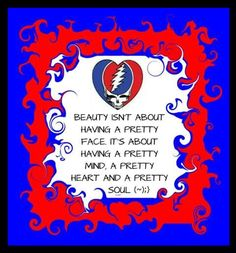 Grateful Dead Songs, Grateful Dead Image, Peace And Love, My Love, Hippie Peace, Kindness Quotes, Forever Grateful, Good Advice, Music Quotes