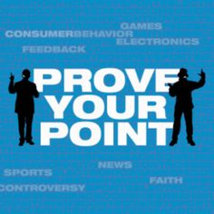 Dr. Galarneau and Anthony Alex (Angry Mailman) drops in to discuss the migration of our society to reliance on technology. I, Bluemanrule, believe that this over-dependence on technology is a mistake. We dive into deep philosophical discussions in episode 21 of Prove Your Point.
