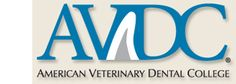 Position statement from the American Veterinary Dental College dental scaling and cleaning without anesthesia.