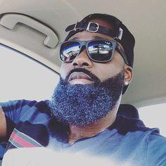 #ladieslovebeards #blackmenwithbeards #beards #beard-game #blackman #beardgame #beardgang #bearded #postbadbeards#beardedmen #beardedkings #beardmovement #BeardModel #beardmafia #follow#beardedblackmen #melanin #beardstagram#beardlife #blackmenwithstyle #blackmenonly #beardedgentlemen #beardedlifestyle #beardedforherpleasure#beardgawd#monday