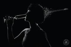 Dont-Drive-Drunk-Foundation-Champagne.jpg (1800×1199)