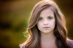 Hazel by Amber Bauerle on 500px