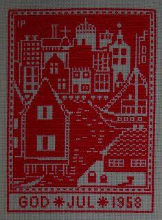 johanna-zwedem.blogspot.nl Inga Palmgren kerst