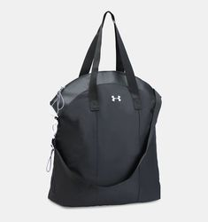 d92af1e14a4 92 Best Womens Backpacks, Bags, Purses, Totes Duffle images   Gym ...