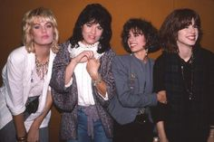 Look out, here it comes, here it comes.Hero Takes A Fall. The Bangles Band, Susanna Hoffs, Michael Steele, Heavy Metal Girl, Bmg Music, Pop Rock, Stevie Nicks, Girl Bands, Female Singers
