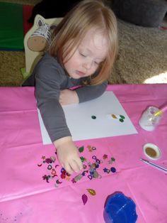 kids activities, toddler activities, fine motor skill development, creativity