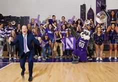 Northwestern University, This Is Us, Chicago, Friday, Seasons, Big, Sports, Instagram, Sport