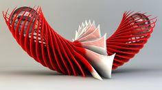 Incendia Ex by nic022 on DeviantArt