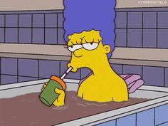 New memes heart simpson ideas Lisa Simpson, Simpson Wave, The Simpsons, Simpsons Meme, Cartoon Icons, Cartoon Memes, Hisoka, Simpson Tumblr, Simpson Wallpaper Iphone