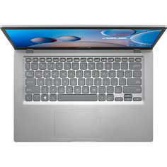 ASUS VivoBook 14 (2020) X415JA-EK092TS Price in India