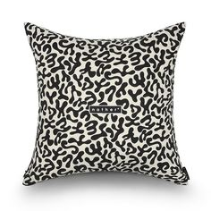 nother Camouflage Cushion (Drill)