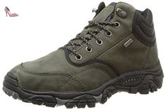 Merrell Moab Rover Waterproof Boot - Chaussures merrell (*Partner-Link)