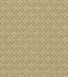 Upholstery Fabric-Lavetta Beige