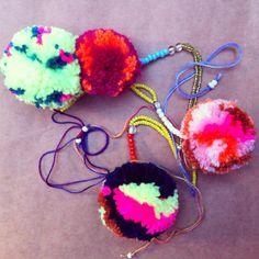 Handmade jewellery from Kitiya Palaskas blog