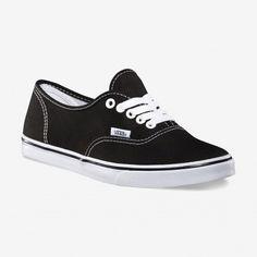 http://shop.vans.fr/fr-fr/femme/categorie/chaussures/chaussures-authentic-lo-pro-3.html