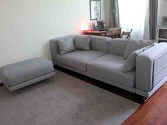 Tylosand Sofa Cover