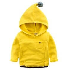 2017 baby kids wear children clothes coat new design long sleeve zipper printed cartoon patten boy hooded jacket coat hot top Baby Boy Outfits, Kids Outfits, Baby Kids Wear, Baby Girls, North Face Kids, Baby Clothes Patterns, Kids Coats, Baby Winter, Baby Wearing