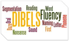 www.OnlineActivities4DIBELS.com  This is a list of online, interactive activities and games for students to practice early literacy skills assessed by the DIBELS measures of FSF (First Sound Fluency), LNF (Letter Naming Fluency), PSF (Phoneme Segmentation Fluency), NWF (Nonsense Word Fluency), DORF (DIBELS Oral Reading Fluency), and Daze (DIBELS Maze).  Check out the full list at www.OnlineActivities4DIBELS.com
