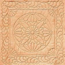 wholecloth quilts - Google Search