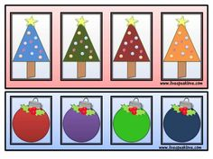 Holiday FREEBIE from LiveSpeakLove! Festive Pacing Board set - great for visual/tactile/kinesthetic input to target sequencing sounds/syllables, sentence formulation, fluency, rate of speech and more! Must Have therapy tool. Art Therapy Activities, Speech Activities, Language Activities, Holiday Themes, Holiday Activities, Holiday Ideas, Christmas Ideas, Speech Language Pathology, Speech And Language
