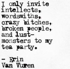 Erin van Vuren Love it Citation Instagram, Story Instagram, Instagram Bio, Poetry Quotes, Words Quotes, Me Quotes, Funny Quotes, Hurt Quotes, Crazy Quotes