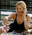 10 Things Girls ALWAYS Do in Movies and NEVER Do in Real Life: Glamour.com