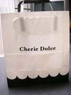 紙袋デザイン 全400枚【こんなにある!個性的ショップバック】 - NAVER まとめ Ted Baker, Tote Bag, Bags, Handbags, Carry Bag, Taschen, Purse, Purses, Tote Bags