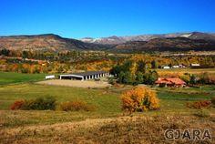 #RTR # RE/MAX #GrandJunction #Colorado