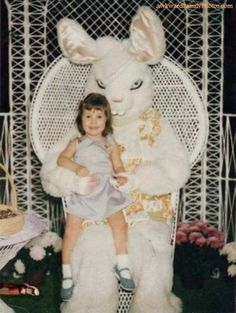 Awkward Easter - Slideshows and Picture Stories - TODAY.com