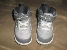 nike toddler tennis shoes size 7