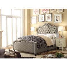 http://www.overstock.com/10450658/product.html