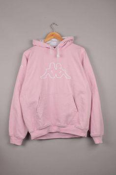 Vintage kappa pink hoodie vintage kappa hoodie kappa hoodie kappa sweater 90\u0027s streetwear clothing pink sweater & tundra canada coogi carlo colucci sweater crewneck sweatshirt ... Pezcame.Com