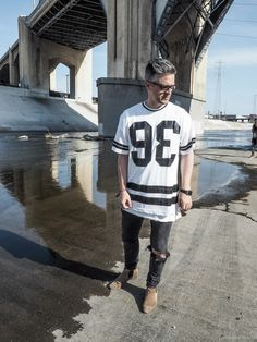 Click the image to shop the outift | #shoptheblog ♡ Cali Cool by Man About Town