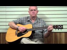 Guitar Chords for Beginners #6 – B7 Chord - Acoustic Guitar Lessons - YouTube