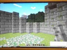 Minecraft en el aula | Nuevas tecnologías aplicadas a la educación | Educa con TIC