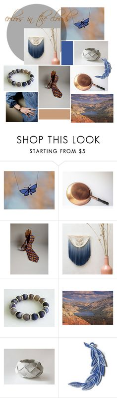 colors in the clouds by insearchofwild on Polyvore featuring interior, interiors, interior design, home, home decor, interior decorating, etsy, accessories, homedecor and gifts