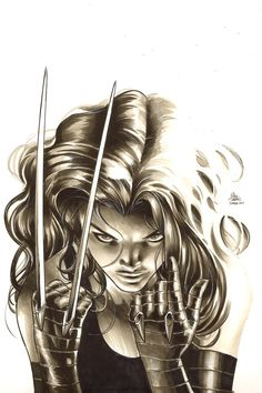 She-Hulk Mike Deodato | Related Pictures mike deodato she hulk 2 jpg marvel comics geekdraw