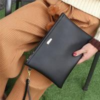 Women - Handbags | Women - Wallets | SATTAJ USA