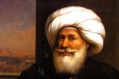 Mohammed Ali Kavala