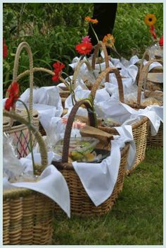 picnic wedding pinterest - Google Search