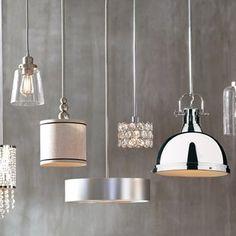 Pendant Lighting | Joss & Main