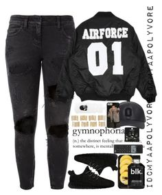 """Antidote 