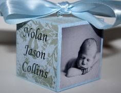 Baby's+First+Christmas+Ornament++Photo+by+BabySoCuteDesigns,+$14.00