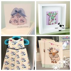 More sneak peaks of gorgeousness you will find at my stall in the Etsy Made Lamb cal market 2-4th December 2016. Come and join in the amazing festive fayre!  Birmingham Munciple Bank X.  All designs copyright Lisa Marie Olson - Lily the Lamb - Tigerlily Makes. Registered & Protected by ACID (Anti Copying In Design) www.acid.uk.com #felt #felted #feltmaking #feltcraft #feltcute #feltpretty #feltcourse #lamb #lilythelamb #princess #princessandthepea #feltcosy #feltdoll #lambs #lamb…